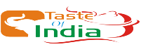 TasteIndianFood